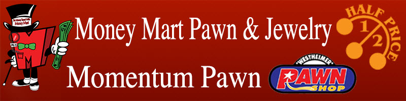 Money Mart Pawn